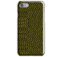 Zulu iPhone / Samsung Galaxy Case iPhone Case/Skin