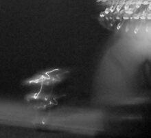 dancer by mediamode