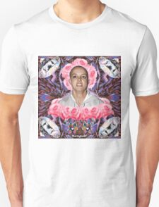 Pop star ascending T-Shirt