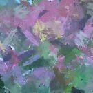 Pastel by artsthrufotos