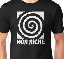 Non Niche Unisex T-Shirt