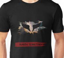 Mardu Territory Unisex T-Shirt