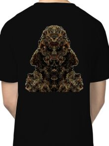 Keepers of The Sacred Plant - KOTSP Darkside Classic T-Shirt