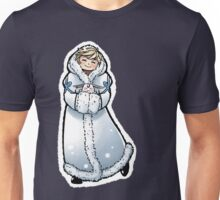 Fai D Flourite Unisex T-Shirt