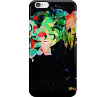 Tribute to Nujabes iPhone Case/Skin