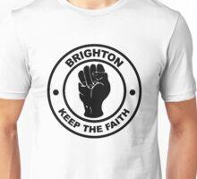 KTF - Brighton Unisex T-Shirt