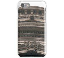 St. Pauls iPhone Case/Skin