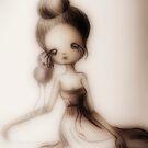 Willow by Femke Nicoline Muntz