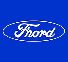 Fnord by fearandclothing