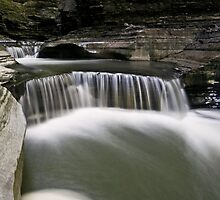 Watkins Glen by Jeff Palm Photography