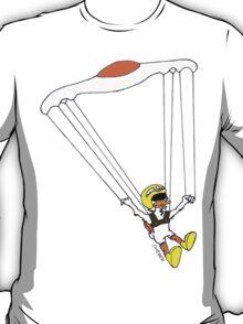parapentegg T-Shirt