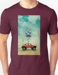 Special Delivery T-Shirt