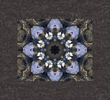 Reflection Kaleidoscope T-Shirt