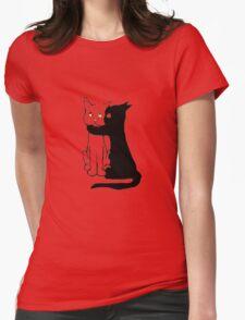 Unrequited Love TShirt T-Shirt