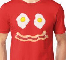 Breckface Unisex T-Shirt