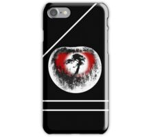 A Different World- iPhone Case iPhone Case/Skin