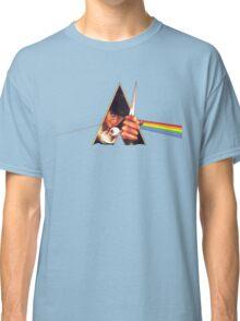 The Dark Side of the Orange Classic T-Shirt