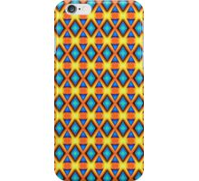 Party Pants iPhone Case/Skin