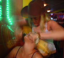 Tequila!! by fourthangel