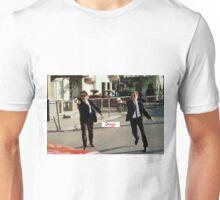 305 Dogs Unisex T-Shirt
