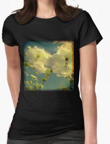 Retro Anne T-Shirt
