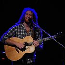 newton faulkner by cool3water