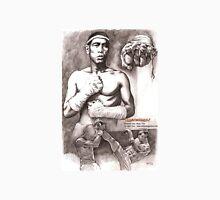 thai boxing Unisex T-Shirt