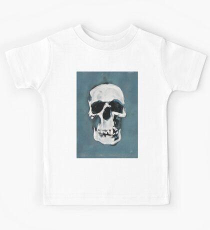 The Skull Kids Tee