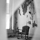 Broken Dreams by Mark Van Scyoc