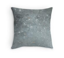 Tiny Bubbles Throw Pillow