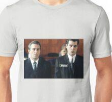 Mobs 305 Unisex T-Shirt