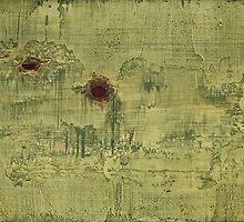 Number 12 by Khalil Sullins