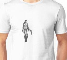 Correctess Unisex T-Shirt