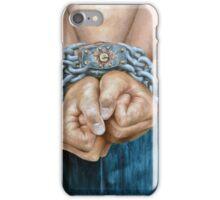 Bound World iPhone Case/Skin