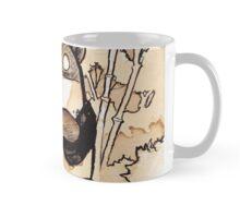 Coffee Panda Mug