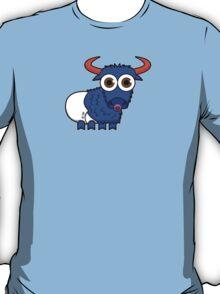 Young Yak T-Shirt