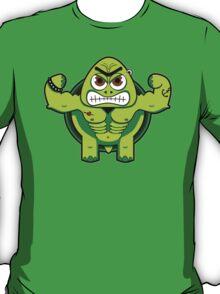 Tough Turtle T-Shirt