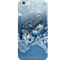 Whimsea iPhone Case/Skin