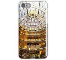 The Arcade Cleveland  iPhone Case/Skin