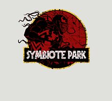 Symbiote Park Unisex T-Shirt