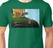 '36 Mascot Unisex T-Shirt