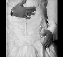 First Dance by ShutterUp Photographics