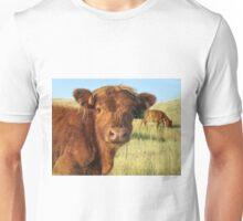 Emgie 10 August 2014 Unisex T-Shirt