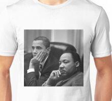 ObaMartin Unisex T-Shirt