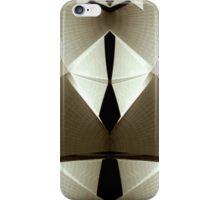 ~SOH - A Black Tie Affair~ iPhone Case/Skin