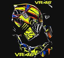 Valentino Rossi Pray T-Shirt