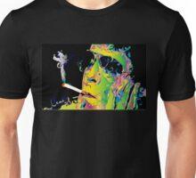 SMOK'EM WHILE YOU'VE GOT EM Unisex T-Shirt