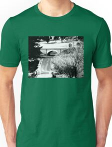 Country Roads Unisex T-Shirt