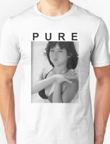 PURE WAIFU T-Shirt