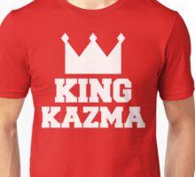 King Kazma Unisex T-Shirt